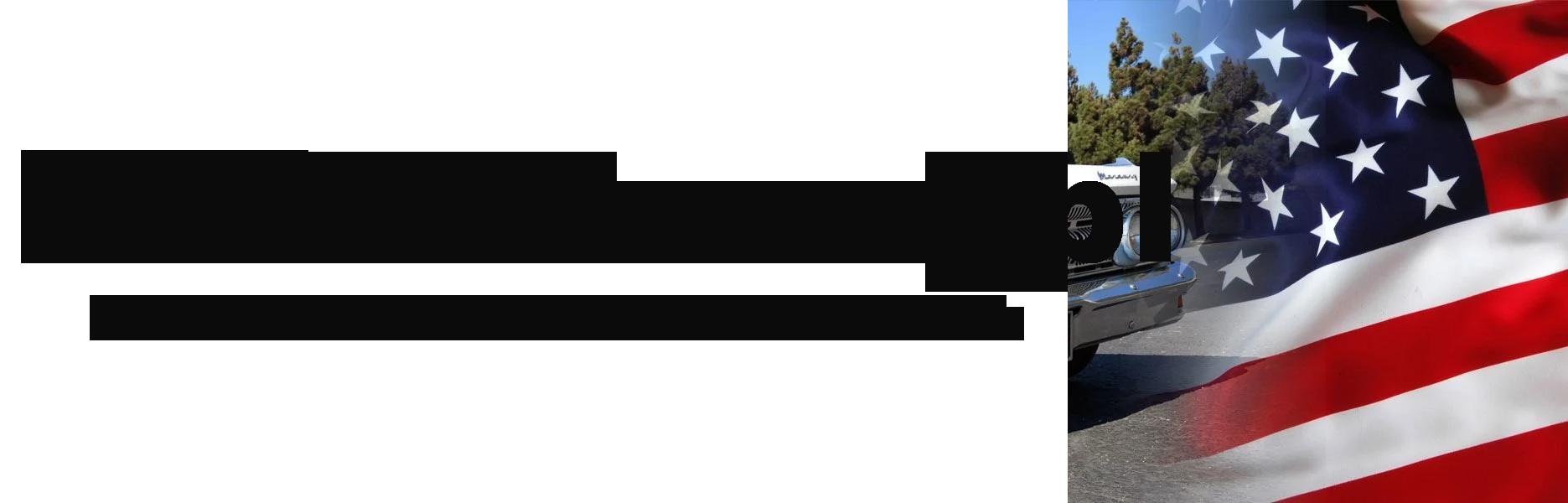 kolkazusa.pl